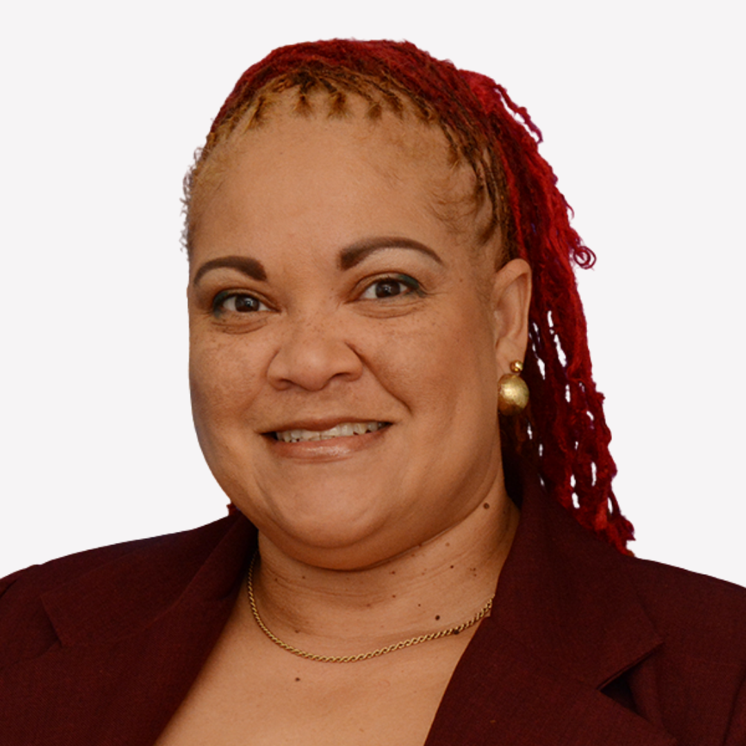 Natalie Gallimore, Your Virtual Tasks, Dubsado experts, virtual assistant, content writing, graphic design services.