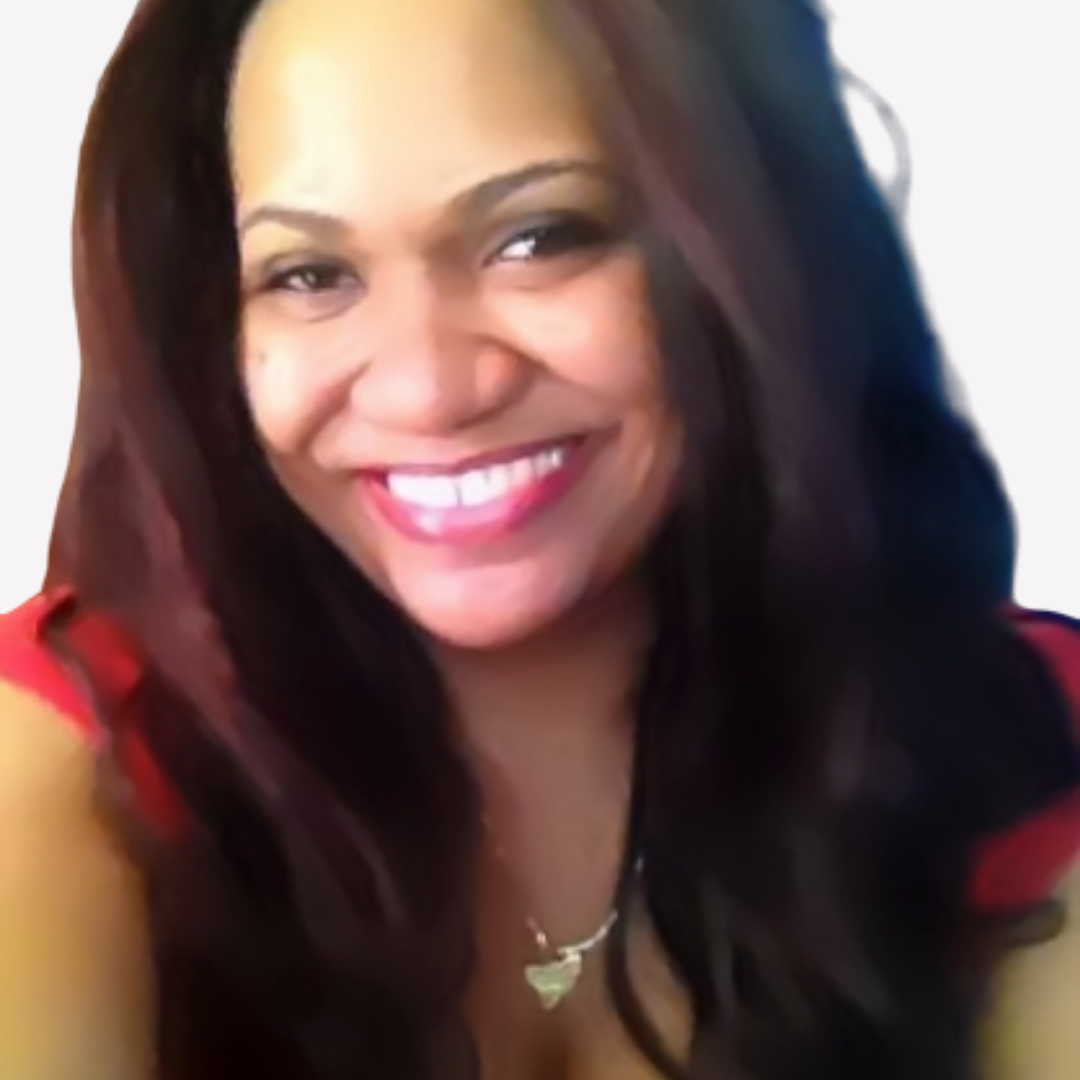 Tracia Brown, Your Virtual Tasks, Dubsado experts, virtual assistant, content writing, graphic design services.